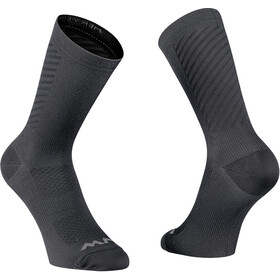 Northwave Switch Socks, black